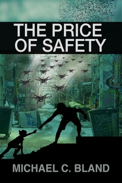 Price of safety