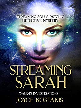 walk in investigations streaming sarah
