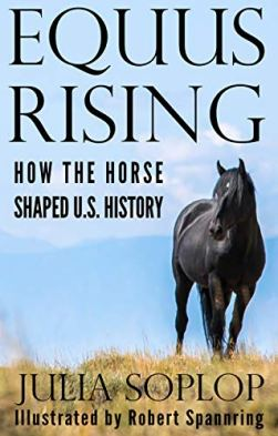 equus rising