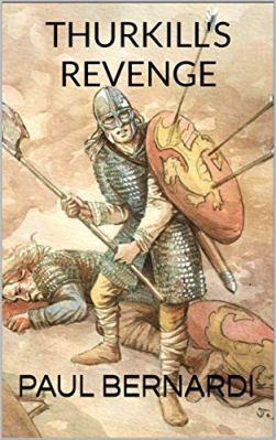 thurkill's revenge