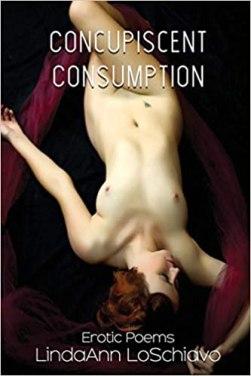 concupiscent consumption