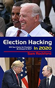 election hacking in 2020