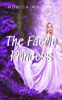 the faeire princess