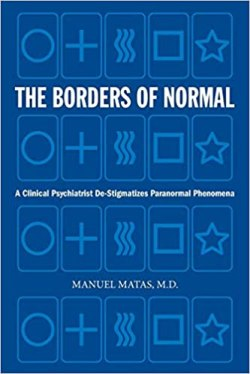 borders of normal
