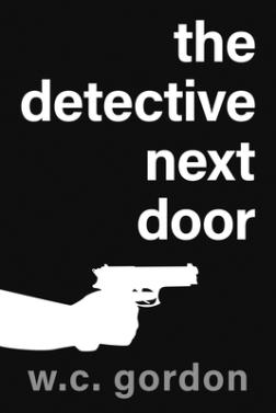 detective next door
