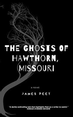 ghosts of hawthorn missouri
