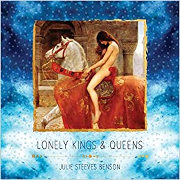 lonely kings and queens