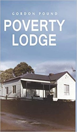poverty lodge