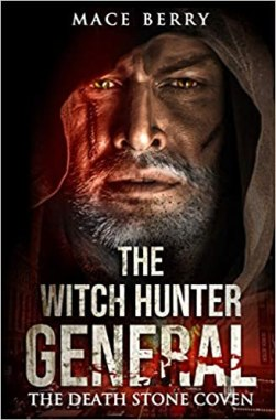 witch hunter general