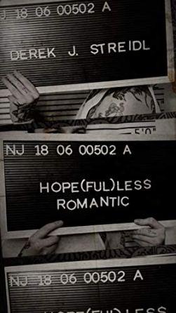 hopefullness romantic