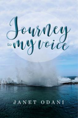 journey to my voice