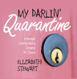 my darlin quarntine