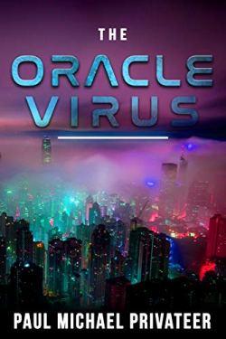 oracle virus