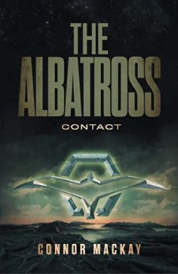 the albetraose
