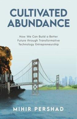 cultivated abundance