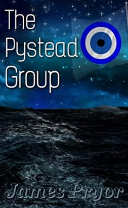 pystead group