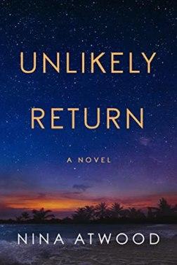 unlikely return