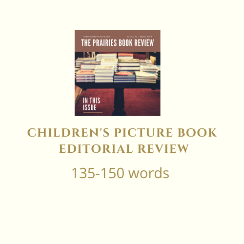 Short Editorial review (13)